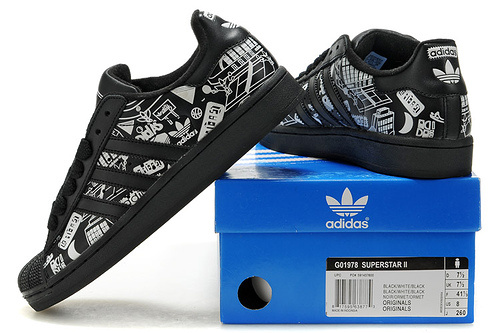 boutique adidas chaussure allow project.eu