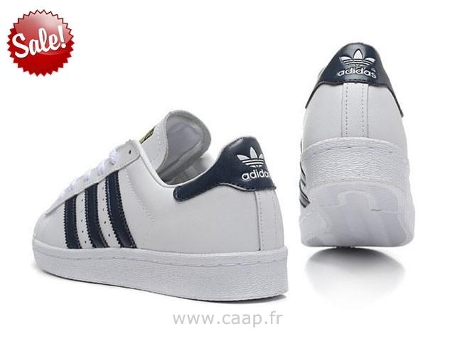 adidas yeezy boost 350 prix tunisie