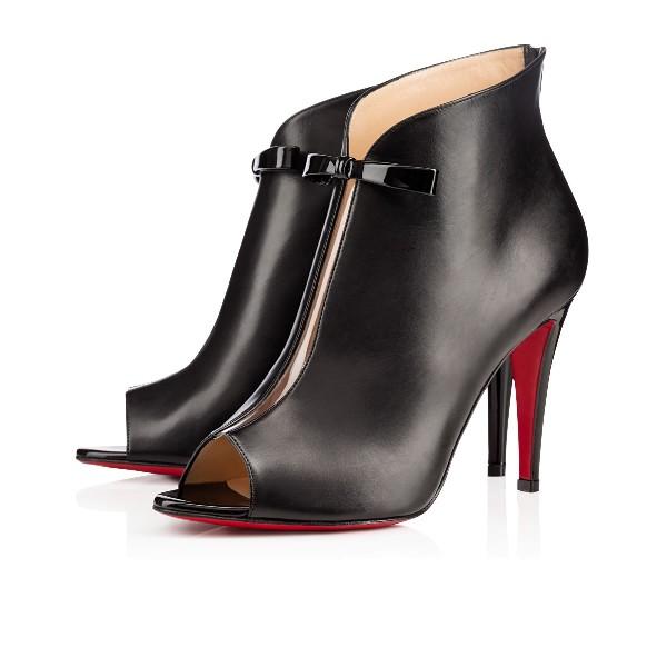 chaussure femme imitation louboutin