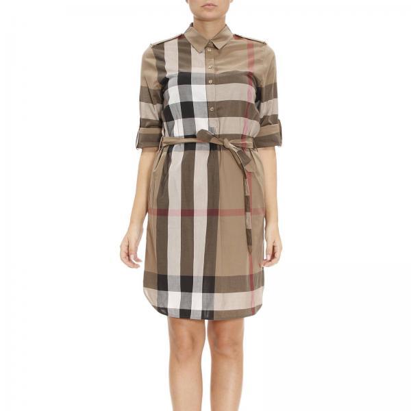 burberry femme robe - www.allow-project.eu 9299283b0a3