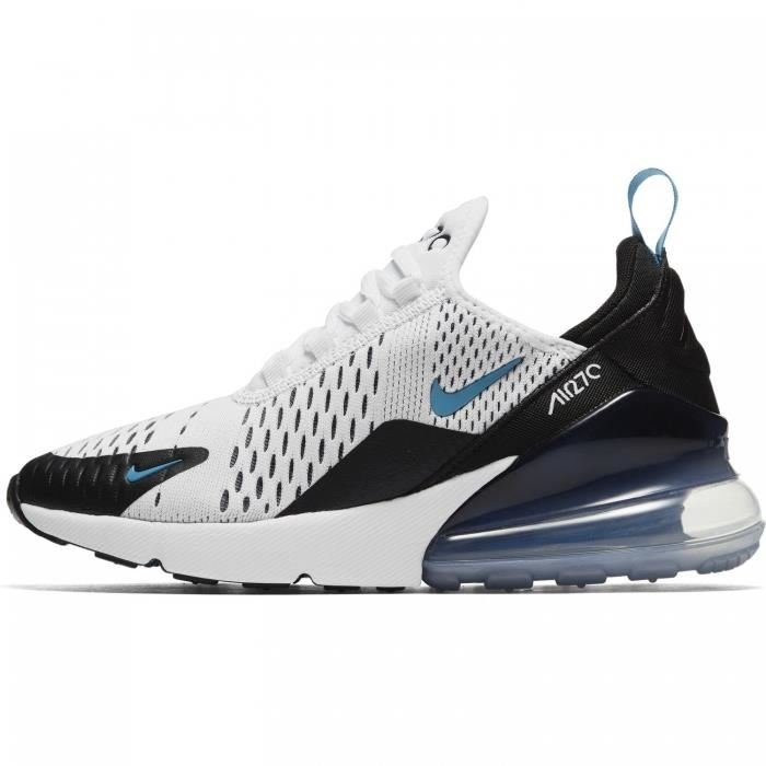 new york more photos cheap sale cdiscount air max soldes - www.allow-project.eu