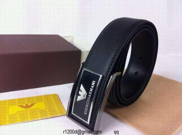 Bienvenue à acheter ceinture armani homme pas cher véritable pas cher en ligne  avec un faible prix possible. Plus de commandes, plus de remises, ... 48153ebc5f8