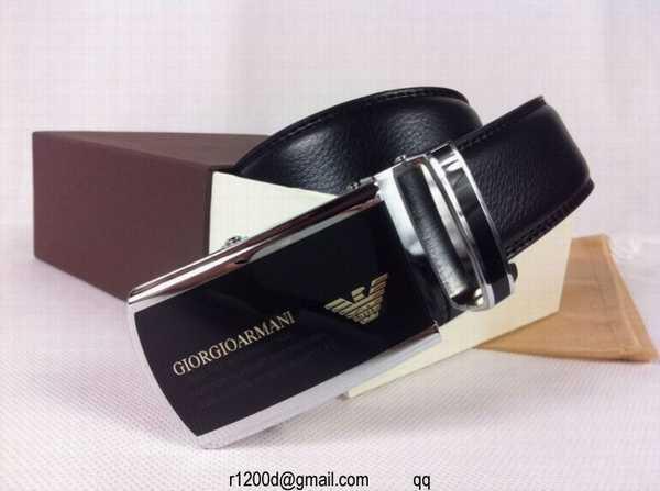 82eebab517c2 ceinture armani pas cher homme - www.allow-project.eu