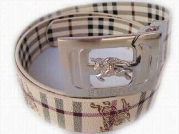 Bienvenue à acheter ceinture burberry femme véritable pas cher en ligne  avec un faible prix possible. Plus de commandes, plus de remises, ... 37a4abe939a