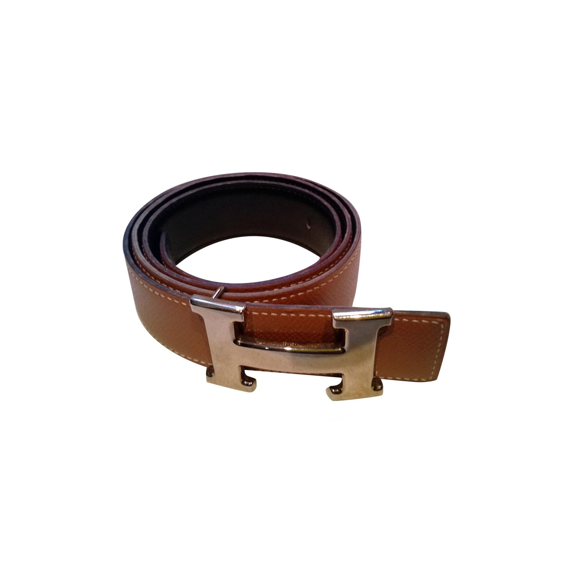 44f4f2579d6b ceinture hermes marron pas cher - www.allow-project.eu