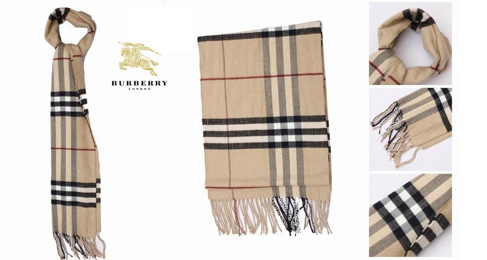 chale burberry pas cher - www.allow-project.eu 819797c095c