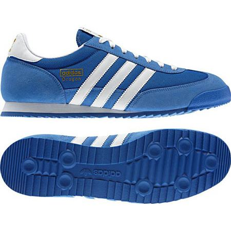 Chaussure Cher Project eu Adidas Dragon Allow Pas kPiOXwZulT