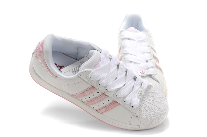 adidas femme chaussures solde