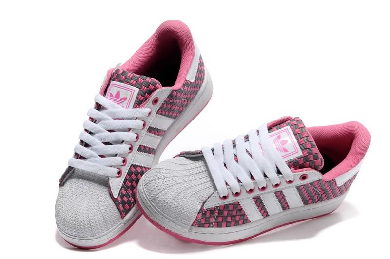 chaussure adidas femme en solde - www.allow-project.eu