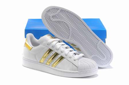chaussure adidas femme nouvelle collection - www.allow ...