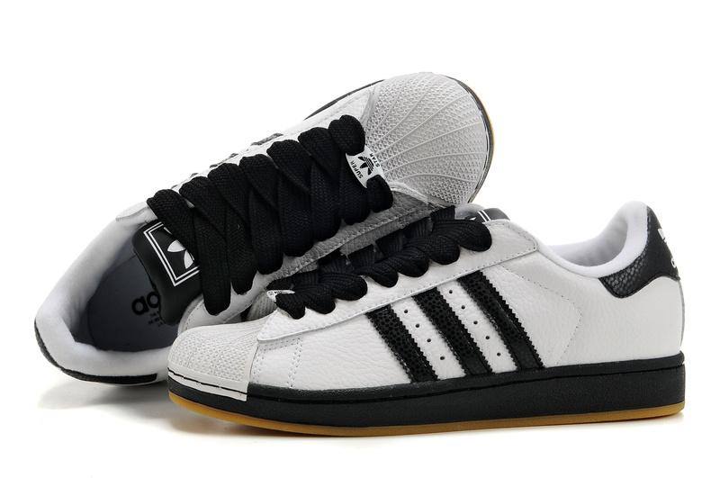 chaussure adidas femme nouvelle collection allow