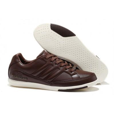 adidas homme chaussure cuir