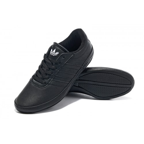 chaussure adidas homme cuir allow project.eu