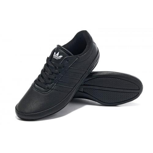 adidas chaussure maison