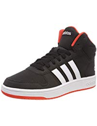 chaussure adidas homme montante allow project.eu