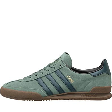 Soldes > chaussures adidas jeans > en stock