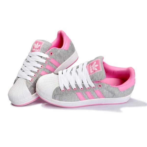 chaussure adidas eu rose allow project pas cher 3F1JlTKc