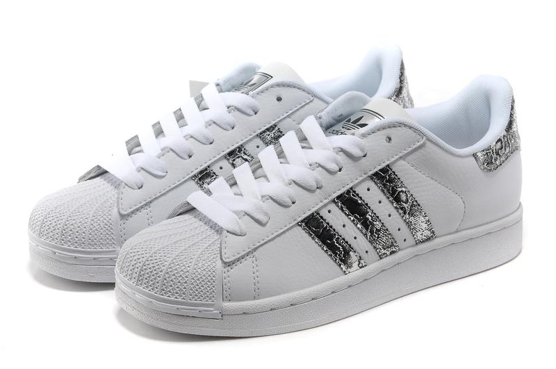 chaussure adidas superstar femme pas cher allow project.eu