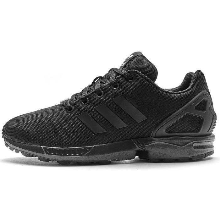 chaussure adidas zx flux pas cher femme allow project.eu
