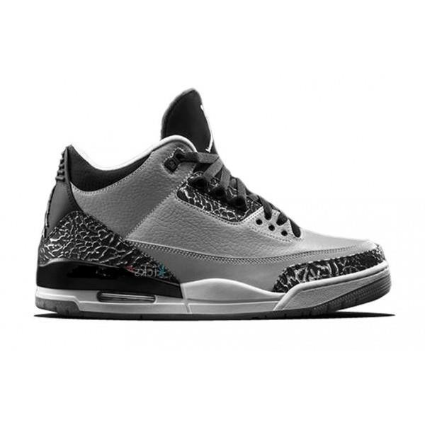 chaussure air jordan 3