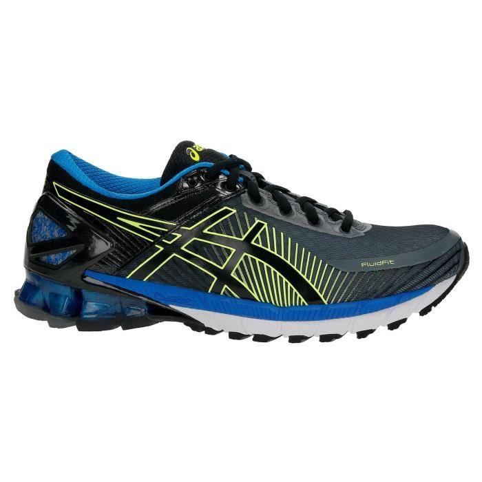 chaussure running asics homme cdiscount