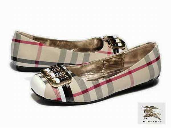 C est le rêve pour beaucoup de gens, qu ils soient sans travail, fatigués chaussure  femme burberry pas cher ... e890f8dae0b