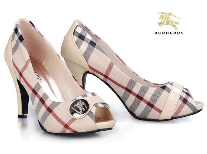 chaussure femme burberry pas cher - www.allow-project.eu 4b1026c7350