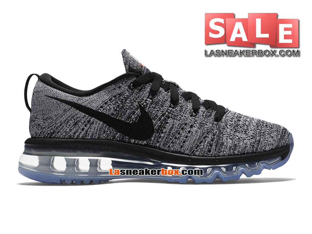 chaussure nike flyknit pas cher allow project.eu