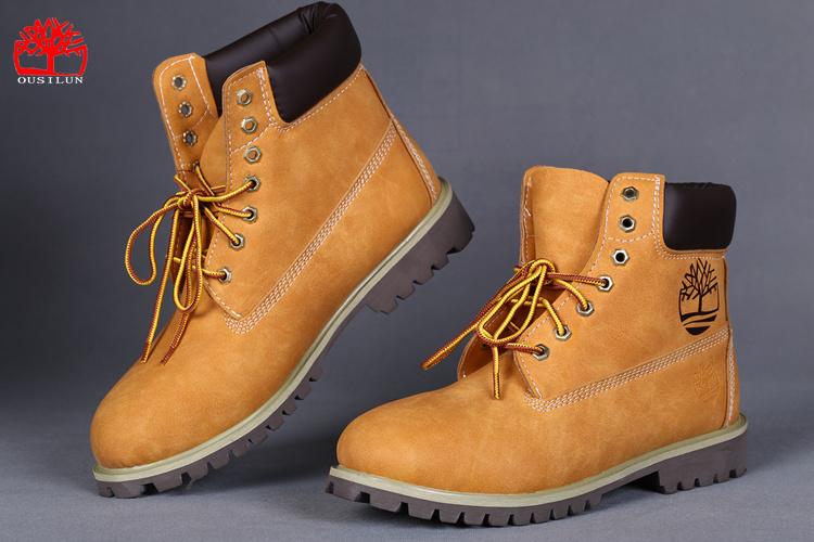 chaussure timberland pas cher