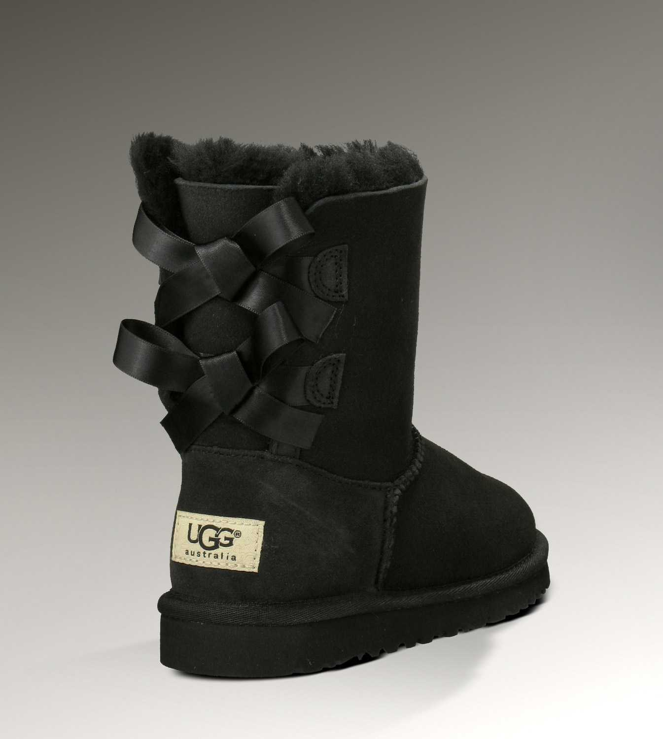 chaussures uggs femme
