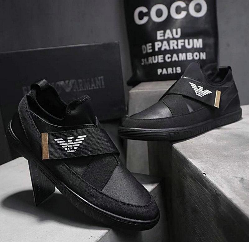 Bienvenue à acheter chaussures armani homme pas cher véritable pas cher en  ligne avec un faible prix possible. Plus de commandes, plus de remises, ... 9b7254bbfd0