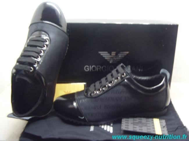 chaussures armani homme pas cher - www.allow-project.eu 303a054fff9