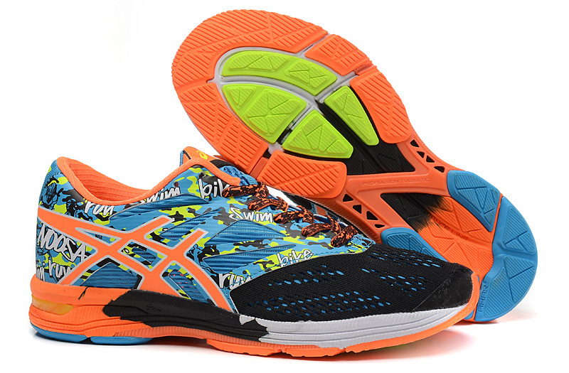 chaussures homme sport asics
