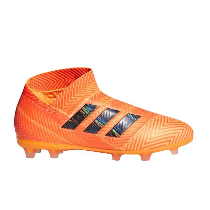chaussures foot junior adidas pas cher allow project.eu