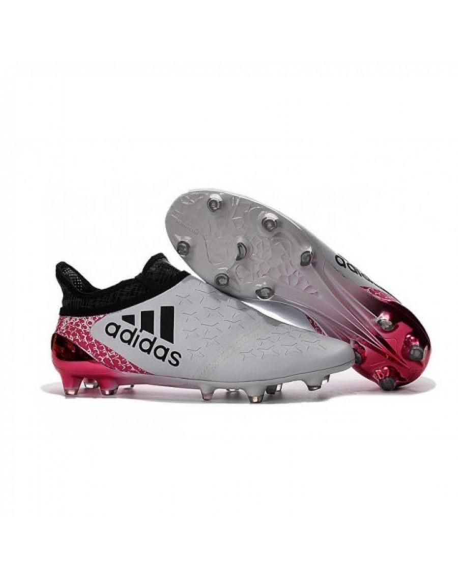 new product fcae9 71071 Adidas Project Junior Allow Chaussures Foot eu Pas Cher qERpPwY