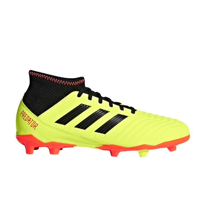 chaussures foot junior adidas pas cher allow project.eu