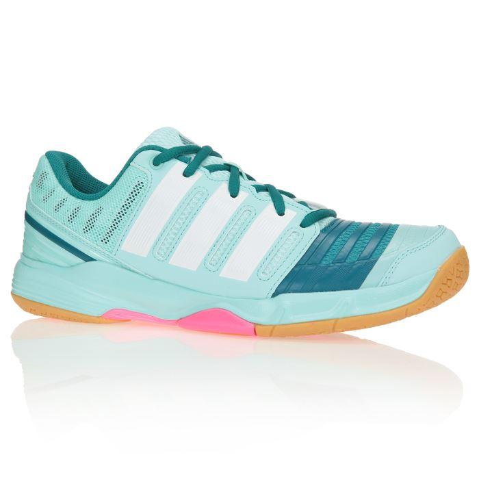 chaussures handball adidas counterblast