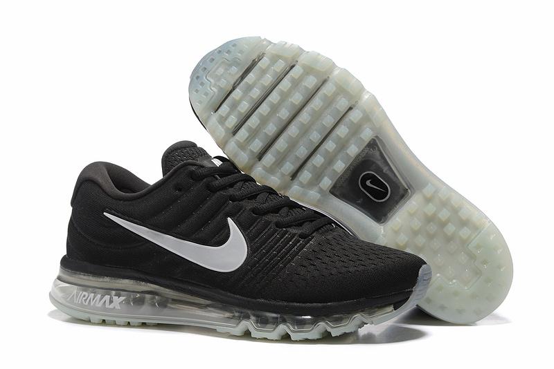 nike chaussure pas cher air max