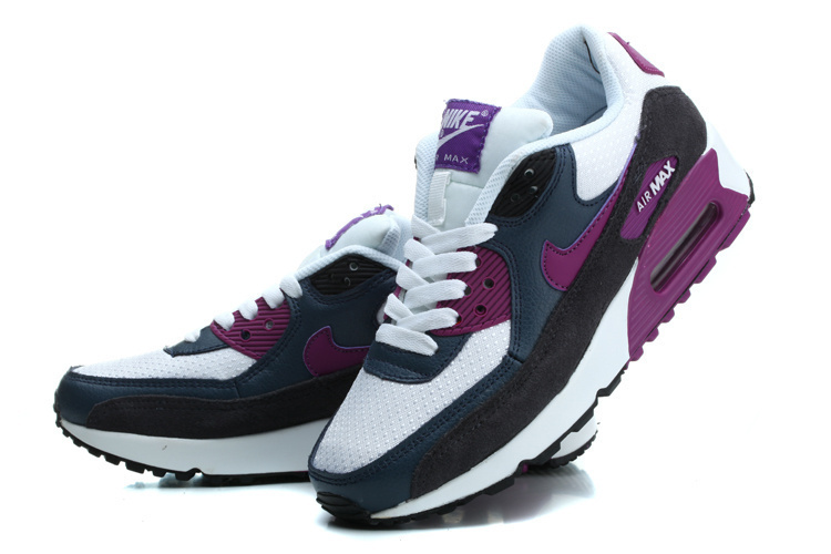 new high brand new new collection chaussures pas cher nike air max - www.allow-project.eu
