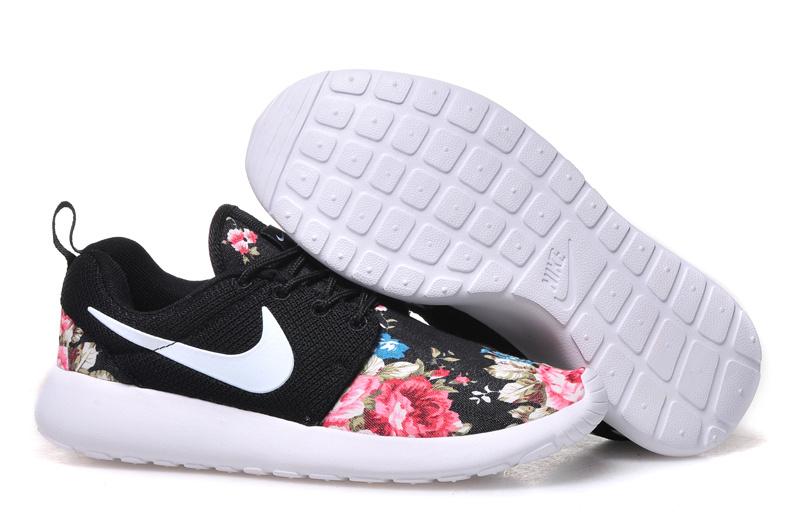 chaussures de sport femmes nike