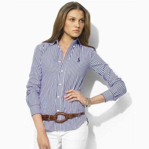 chemise polo ralph lauren femme pas cher - www.allow-project.eu 32b7316e337