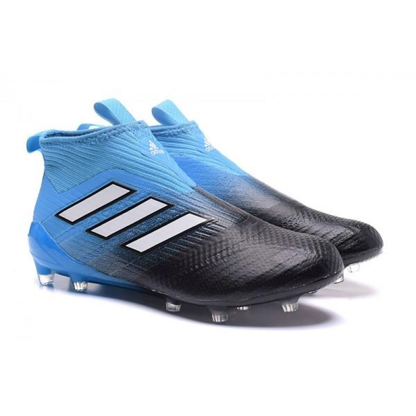 Chaussures adidas Ace 16.3 Court Prix pas cher Cdiscount