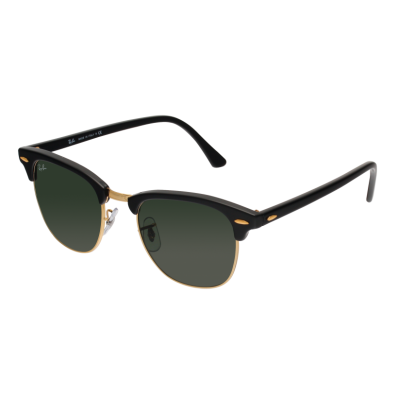 fausse ray ban pas cher - www.allow-project.eu b8df24e1eafb