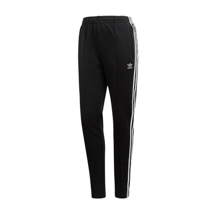 jogging adidas femme complet