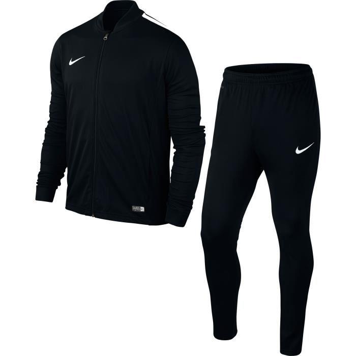 jogging homme slim nike