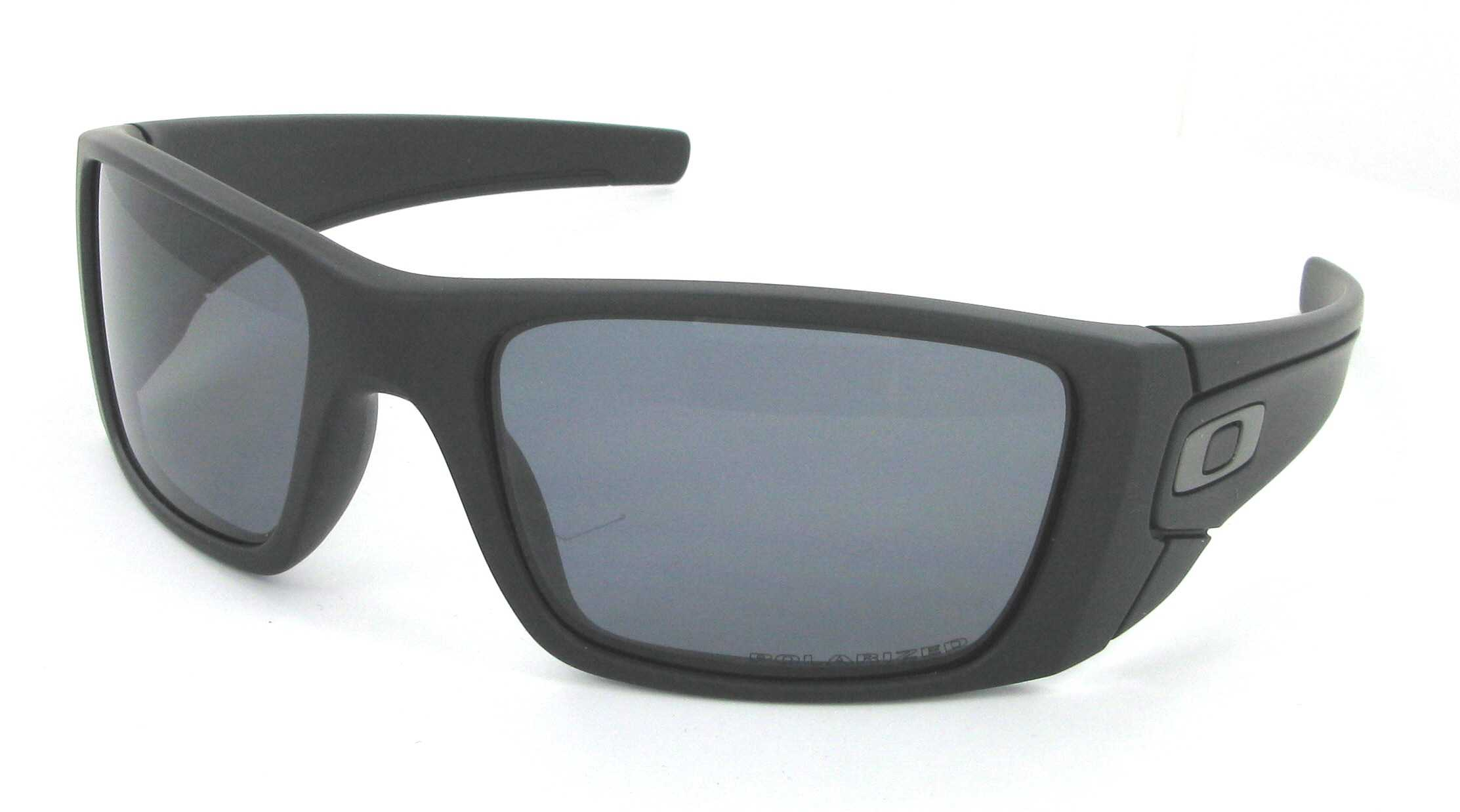 lunette de soleil pas cher oakley - www.allow-project.eu 52fe84cd8419