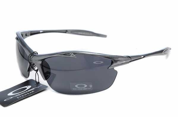 lunette de soleil pas cher oakley - www.allow-project.eu 008660b44067