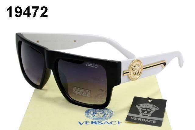 8f70e96cf34d Bienvenue à acheter lunette versace homme pas cher véritable pas cher en  ligne avec un faible prix possible. Plus de commandes, plus de remises, ...