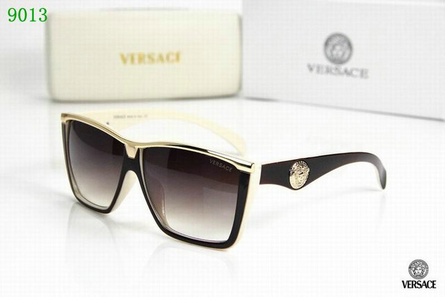 lunette versace homme pas cher - www.allow-project.eu 09d5fc7a0c1