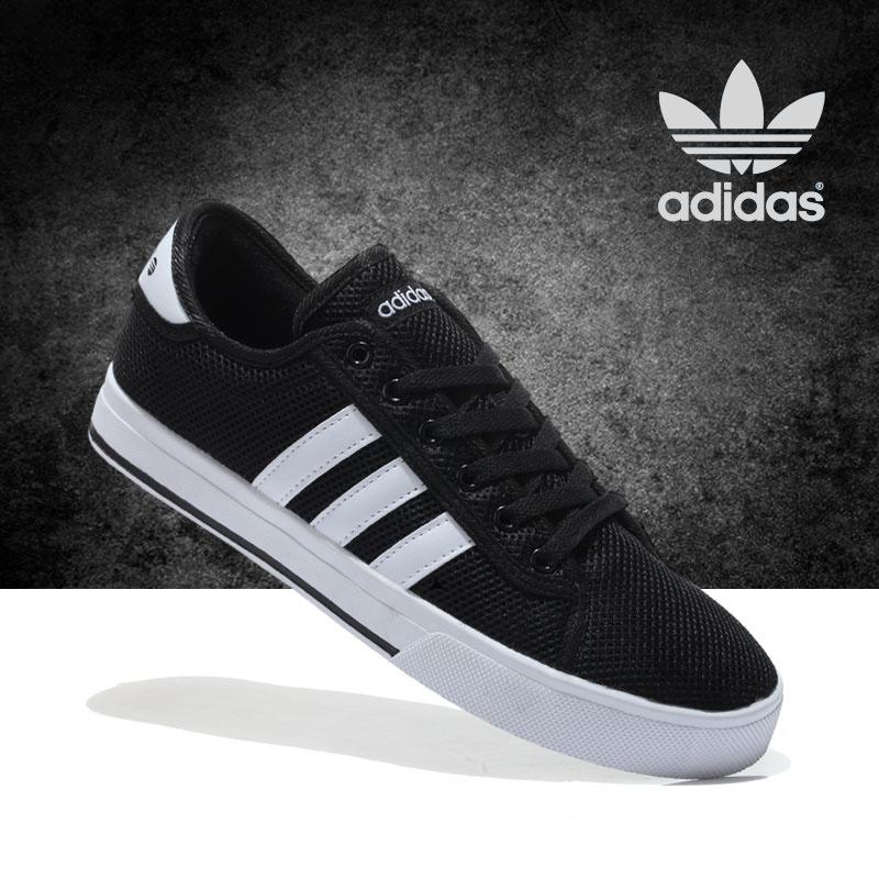 site chaussure de marque,chaussures de marque adidas